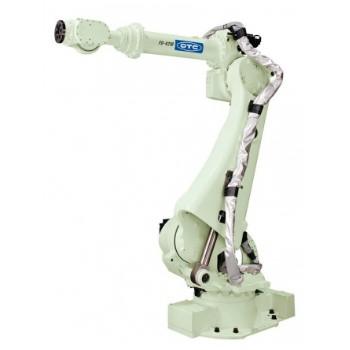 versatile robot