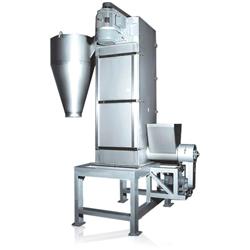 vertica centrifugal dewatering machines