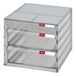 vertical-a4-stationery-organiser