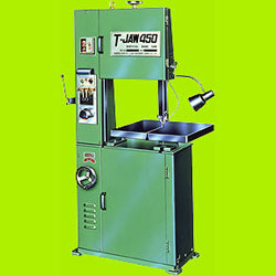 vertical-band-saws, vertical, bandsaws, machine.
