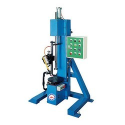 vertical-circular-welding-machines