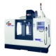QMC-1050 Vertical Machining Centers