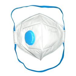 vertical respirator