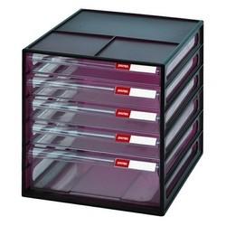 vertical-stationery-organiser