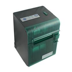 vertical thermal printer