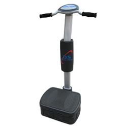 vibration trainer