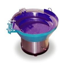 vibratory-feeder-bowl
