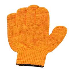 vinyl line working glove