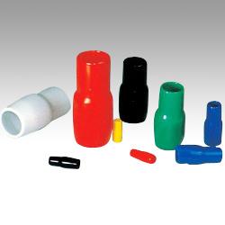 vinyl tubes