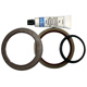 Volvo Axle Seal Kits