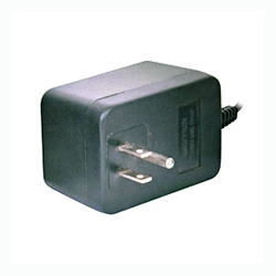 wall plug in adapters
