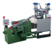 Washer Assembly Machines