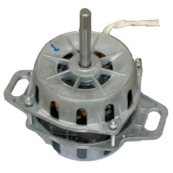 Washing Machine Motors