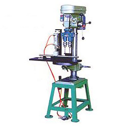 water bottle hole drilling machines