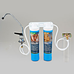 Water Filter Systems ( Water Purifier)