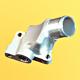 Aluminum Casting image