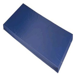 water resistance and anti microbial mattress