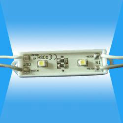 waterproof 3528 smd led modules