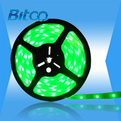 waterproof 5050 smd led flexible strip