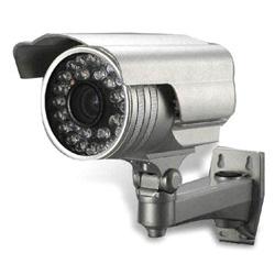 waterproof ccd cameras