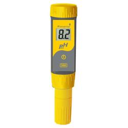 waterproof digital ph tester