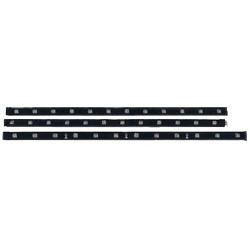 waterproof flexible led light strips (smd led 1608)