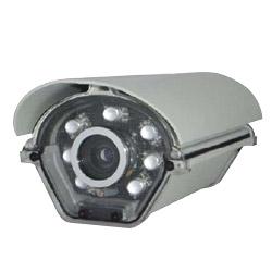 waterproof ir cameras