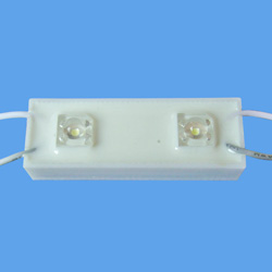 waterproof led modules