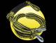 Waterski Ropes