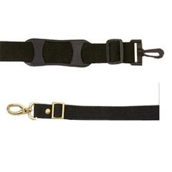webbing-straps