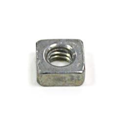 weld square nut