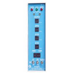 welder control boxes