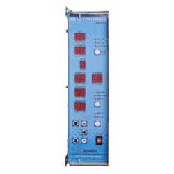 welder controller boxes