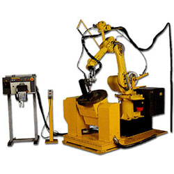 automatic tig welders