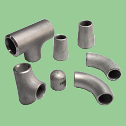 welding pipe fittings