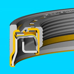 wheel axle seals 3