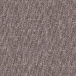 whitelea rtk fabric