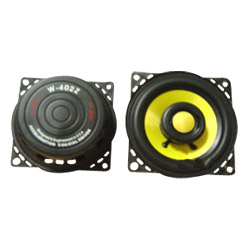 wholesale car audios