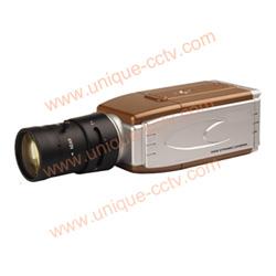 wide dynamic range cameras