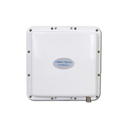 wifi high gain outdoor patch antenna