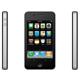 Wifi Mobile Phones