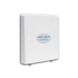 wifi wimax dual mode mimo patch antennas