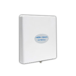 wimax 3.5ghz directional patch antennas
