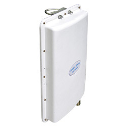 wimax high gain outdoor patch antenna