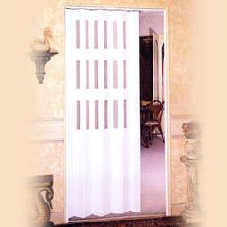 windows style folding door