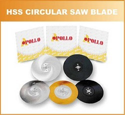 winner-hss-circular-saw-blade