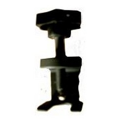 wiper arm removal tools