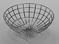 wire-bowl-rack