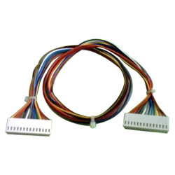 wire harness 7 cable assemblies