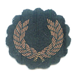 wire patch